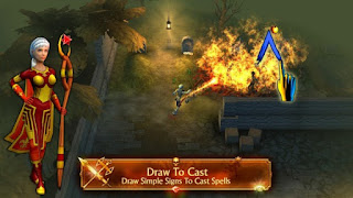 Mage And Minions v1.1.62 Mod Apk (Unlimited Money)