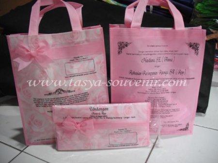 Contoh Undangan Pernikahan Di Semarang Desember