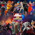Normativa Torneo Marvel vs Capcom Infinite Almerimanga/AlmeriaGo!