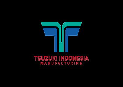 Lowongan Kerja, PT Tsuzuki Indonesia Manufacturing, Jobs: Supervisor Finance & Accounting