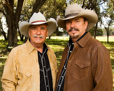 meet bellamy singles Meet the band about the  the bellamys officially lifted off the launch pad in 1976 when their single,  the bellamy brothers latest project is their new album.