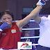 Chin hnahthlak India Boxer Mary Kom in pakhatnak a ngah