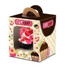 download - vender cupcakes? O que você precisa para começar