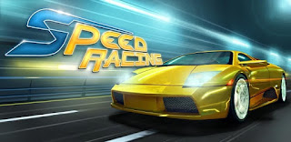 Free Download High Speed Car Racing Game For Android Mobile