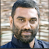 Info about Kumi Naidoo, executive Director of Greenpeace in Perreault Magazine