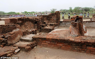 Harappan Civilization Important Information in Hindi