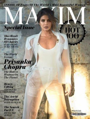 @instamag-priyanka-chopra-wins-maxim-hot-100-list-again