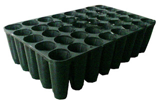 Root trainer seed trays in ahmedabad