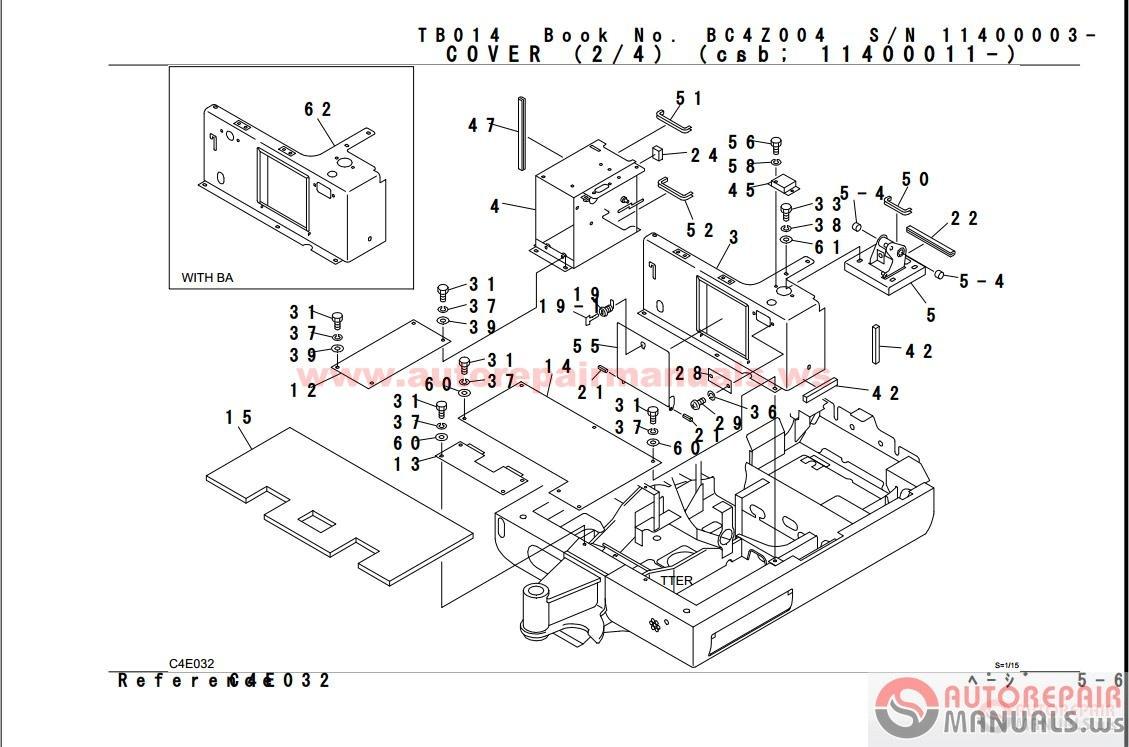 free download 7 string wiring diagram