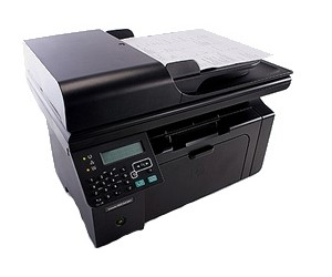 hp-color-laserjet-pro-m153-m154-printer