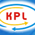 KPL Ennore Port Trust Vacancies for Engineer and Executive Post 2016