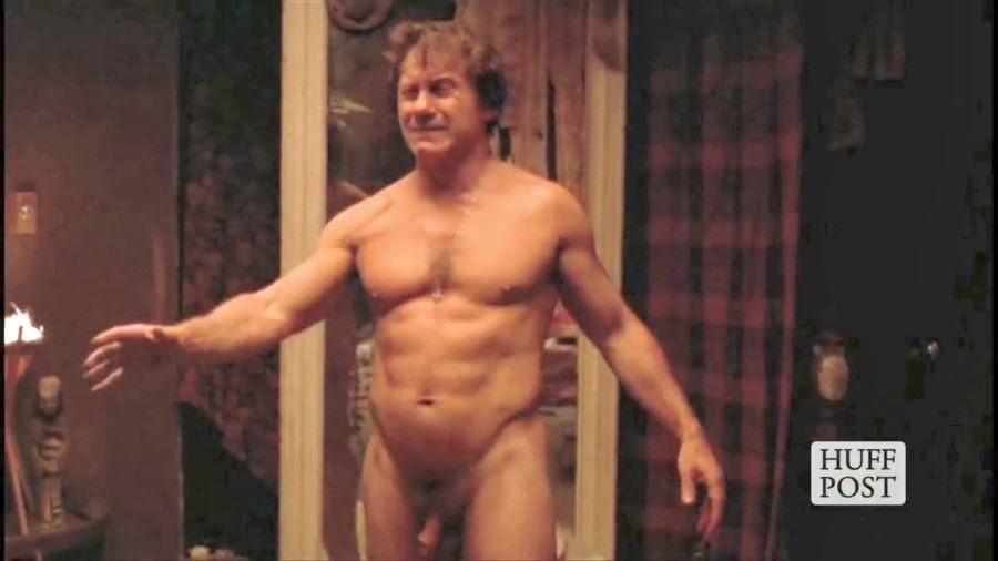 uomini nudi gay gigolo brescia