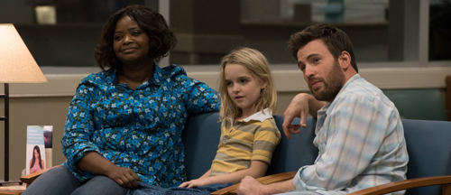 gifted-2016-movie-trailer-clips-featurette-images-and-posters