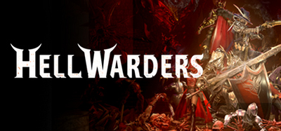 Hell Warders-PLAZA