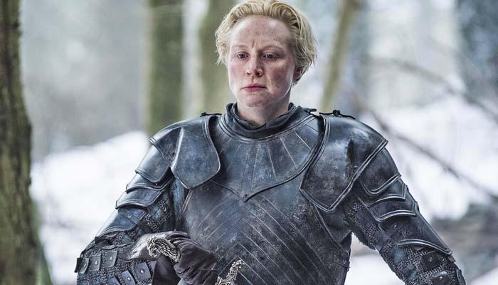 Game of Thrones: Gwendoline Christie fala sobre sua heróica cena na premiere