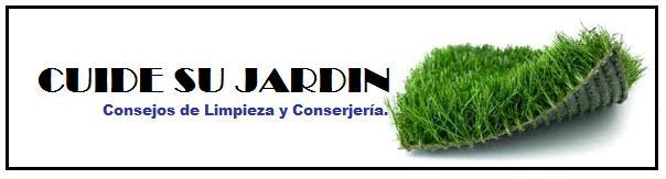 Trucos de jardiner a y cuidado de las plantas consejos for Trucos jardineria