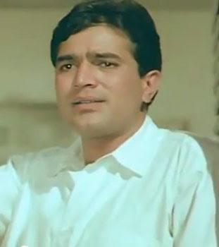 safar movie mp3 song