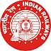 ईस्टर्न रेलवे नौकरियां 2018: 12TH, Diploma, B.Sc के लिए 24 पैरामेडिकल स्टाफ रिक्त 28th June 2018 पर प्रकाशित