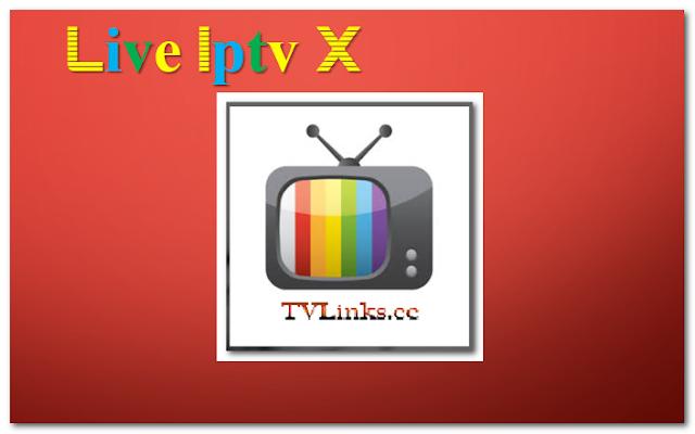TVLinks.cc tv show addon