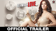 Watch Beiimaan Love 2016 Hindi Movie Trailer Youtube HD Watch Online Free Download