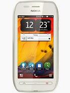 Harga baru Nokia 603