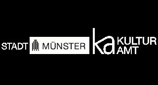 Kulturamt Münster