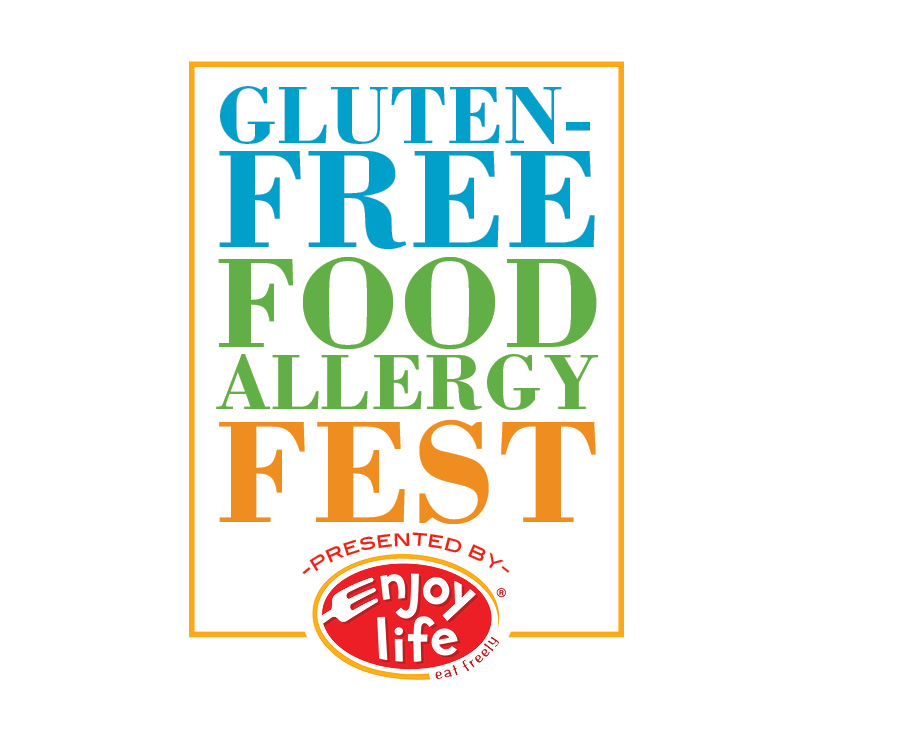 Allergic Girl Event: Gluten-Free Food Allergy Fest, Brooklyn