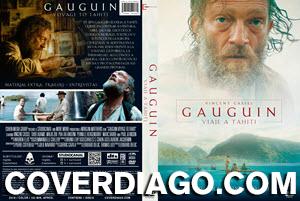Gauguin Voyage to Tahiti - Gauguin Viaje a Tahiti
