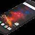 Custom Rom Samsung Galaxy S7 Edge KryxOS [SM-G935F]