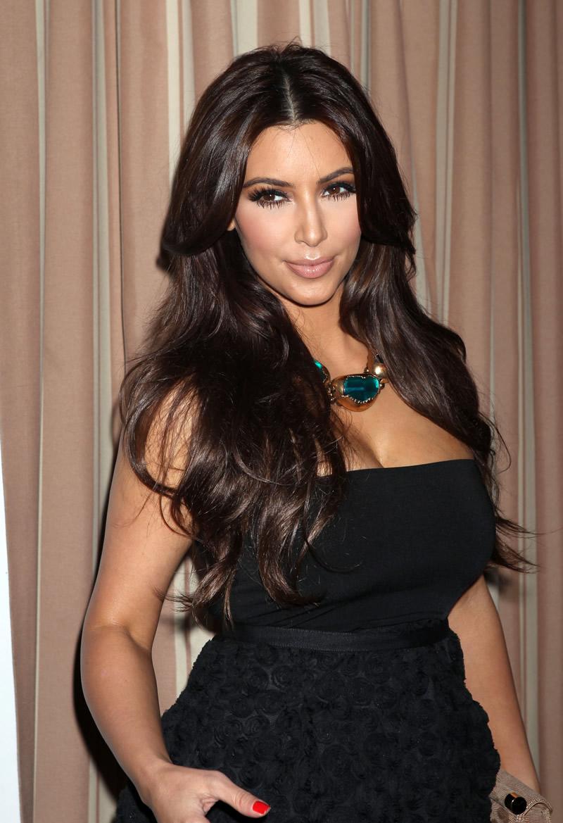 Kim kardashian sucking dick
