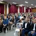 Sebrae e Ulbra promovem palestra com executivo da Netshoes