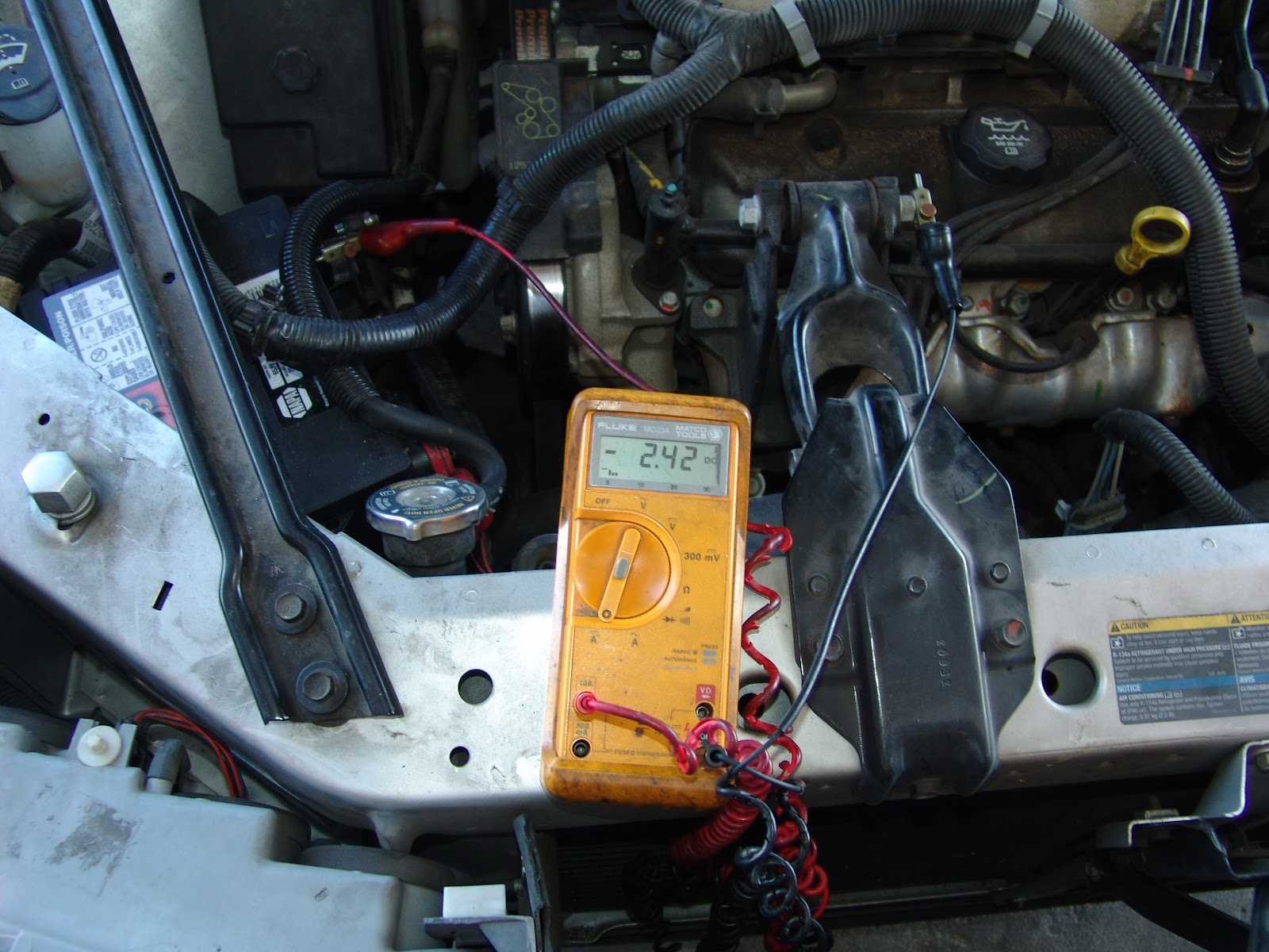 small resolution of 2000 chevy cavalier fuse box diagram as well 2001 lincoln navigator