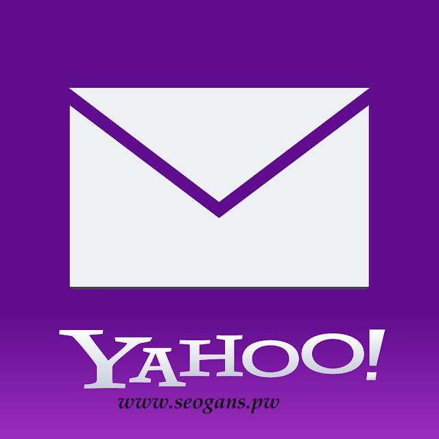 # Cara Kirim File Dengan Yahoo