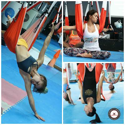 pilates aereo, aeropilates, columpio, pilates, cursos, formacion, teacher training, informacion, que es, salud, wellness, ejercicio, deporte, fitness, yoga, tendencias, trending, deporte