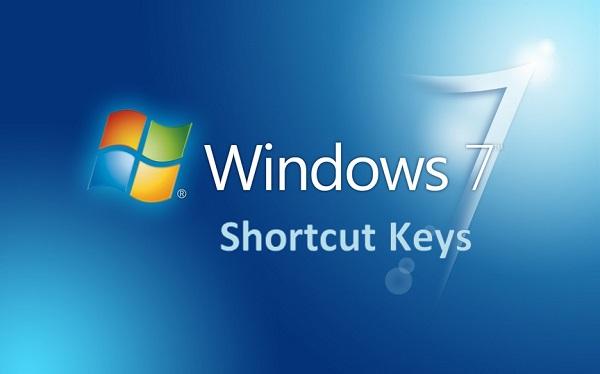 shortcuts images