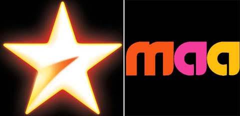 Maa TV new name Star maa