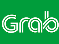 Info Lowongan Kerja Terbaru Grabbike Januari 2017