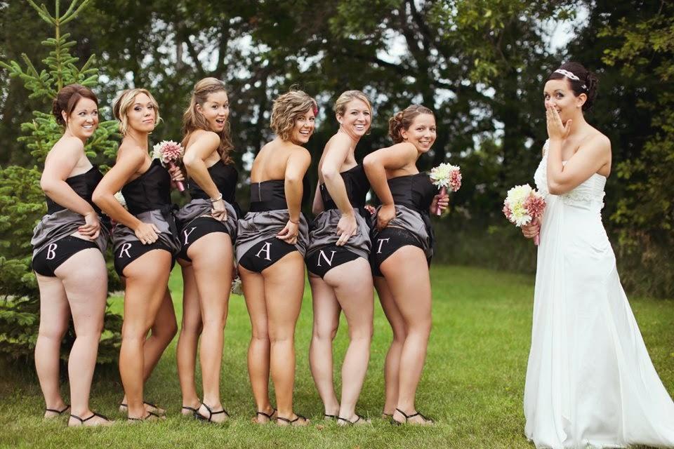 topless-bridesmaid
