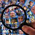 Personnaliser le service au consommateur sans empiéter sur sa vie privée