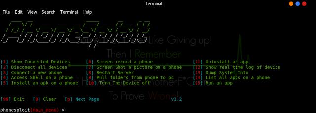 Spynote V6 Github