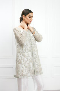 hem-luxury-pret-winter-dresses-collection-for-women-2016-13