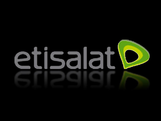 How To Get Etisalat 1GB Freely For 1Month
