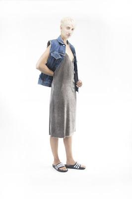 Aquarius Cocktail Women's Fashion