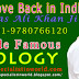 Free Get Lost Love Back in India +91-9780766120 - Worldwide Astrologer