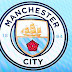 Guia da Champions League 2016/17: Manchester City
