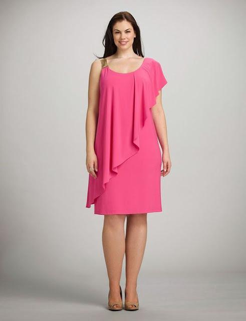 http://www.soloparagorditas.com/2015/04/vestidos-rosa-para-gorditas.html