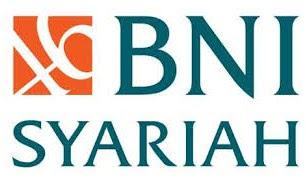 LOKER 3 Posisi BANK BNI SYARIAH SELURUH INDONESIA JANUARI 2019