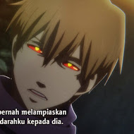 Devils Line Episode 01 Subtitle Indonesia