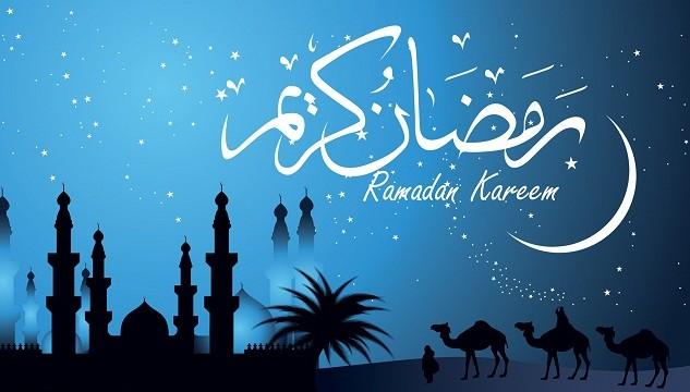 9 Keutamaan Bulan Ramadhan