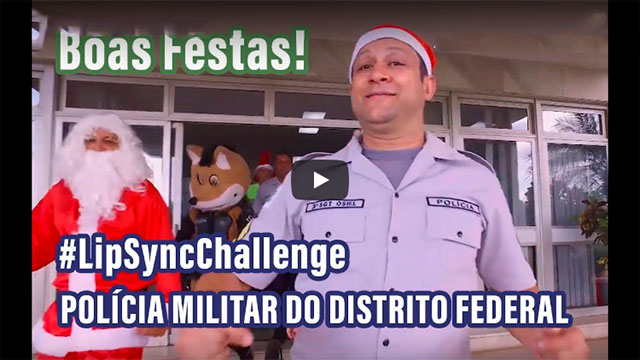 https://www.treta.com.br/policia-militar-do-distrito-federal-faz-parodia-de-happy